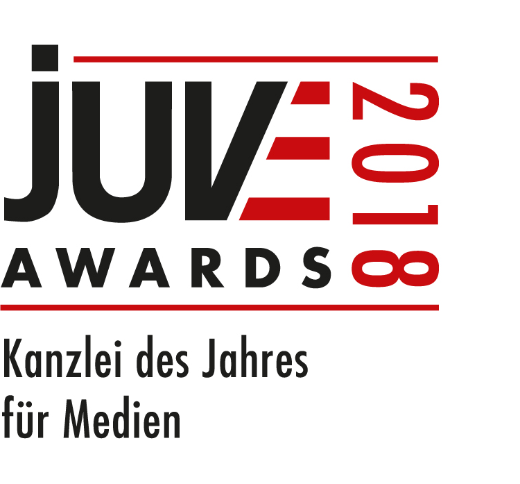TheWittmannAgency_Juve_Award_Winning_Partners